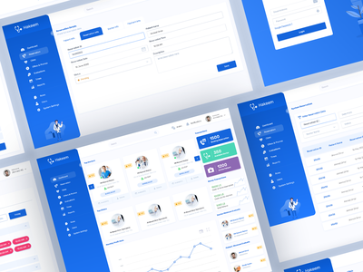 Medical Dashboard booking appointments patients doctor medical app medicine admin dashboard admin design admin panel dashboard ui dashboard landingpage medical website home page web design graphic design design ux ui