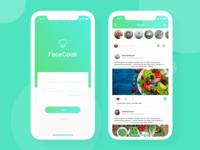 FaceCook