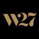 W27 Chicago