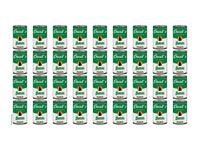 Ducall´s Beans Cans  - TheMushroomDesign