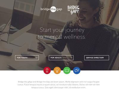 Newfoundland Labrador Mental Health App