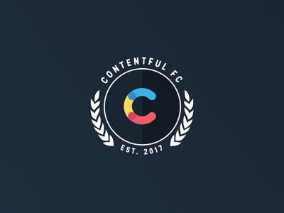 Contentful FC