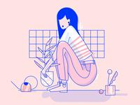Plants 🌿