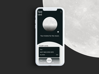Spaced App