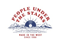 People Under The Stairs | Since 1998