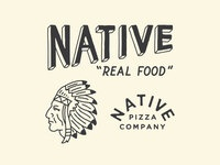 Nativepizzabranding shot