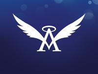 Angel's Night Logo