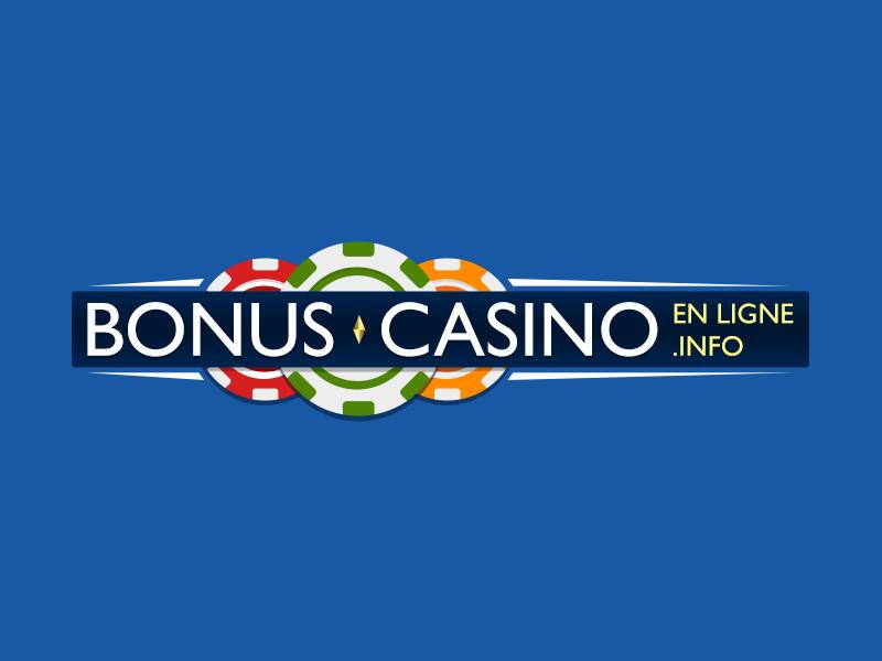 Bonus Casino Dettelbach