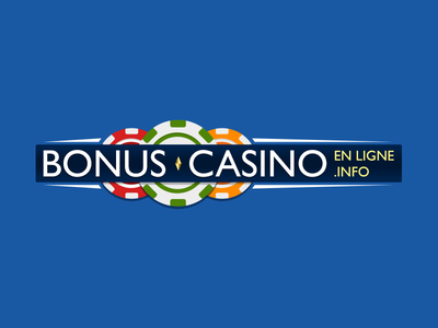 Bonus Casino Logo V2