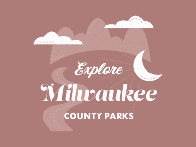 Milwaukee County Parks
