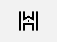 WH + House