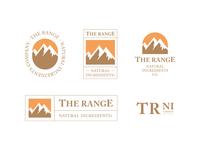 The Range - Exploration