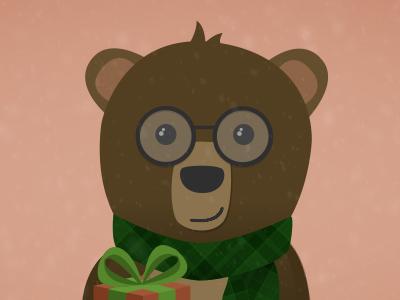 Bear1 jw 00000