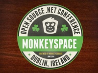 Monkeyspace Conference