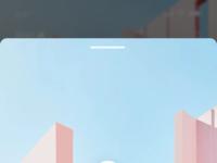 Tourism app  02