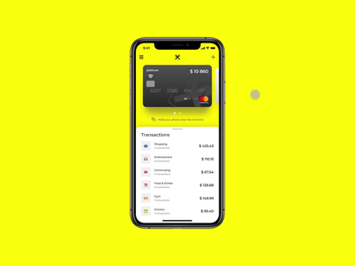 Raiffeisen bankin app banking app bankingapp banking bank daily ui daily figma shot figma design figmadesign figma dailyui 002 dailyui ux concept uidesign design ui