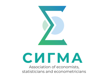 Concept Association Sigma Logo