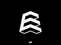 Elevate - Logo Mark