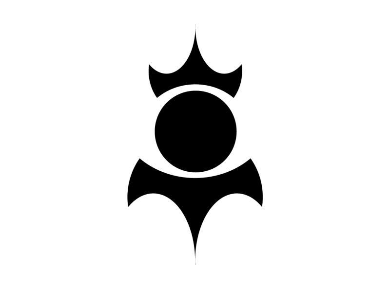 logo for IsLogTOP. logo