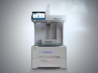 Ultimaker NextGen 3D Printer