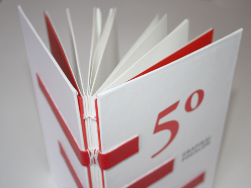 50 Graphic Notions