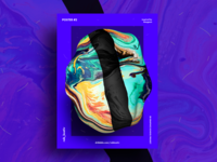 Abstract poster #2