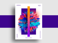 Abstract poster #3