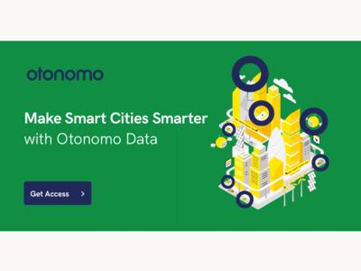 Google Ad for autonomous cars company