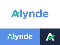 Alynde Logo