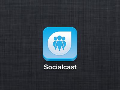 Socialcasticon