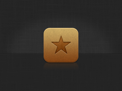 Reederapp icon