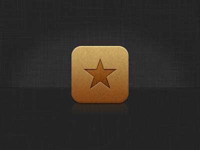 Reeder App Icon reeder app ios icon iphone retina