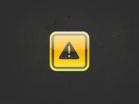 Notified App Icon@2x