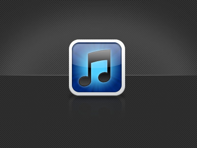 iTunes 10 for iPhone
