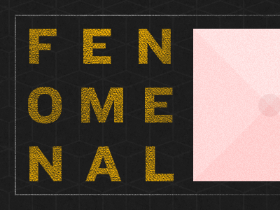 Fenomenal music album playlist cover female fenominal rdio spotify pink mountain