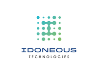 Idoneous Technologies Logo