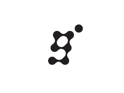 Nine Degrees Logo (unused mark)