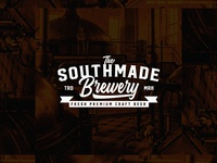 SouthMade Brewery