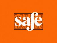 Make Safe Happen