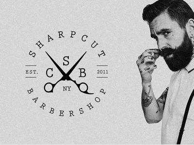 Sharpcut Barbershop