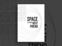 Graphic design's friend