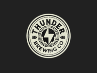 Thunder Brewing Co.