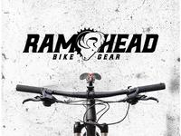 RAMHEAD Logo