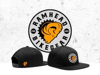 Ramhead Cap