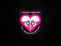 Lover Forever