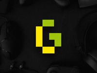 Lemon Gaming Logo