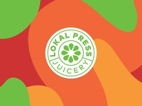 Lokal Press Juicery