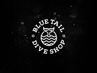 Blue Tail Dive Shop