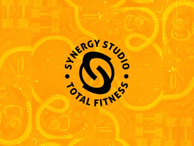 Synergy Studio Fitness