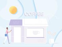 Coffeeeee!